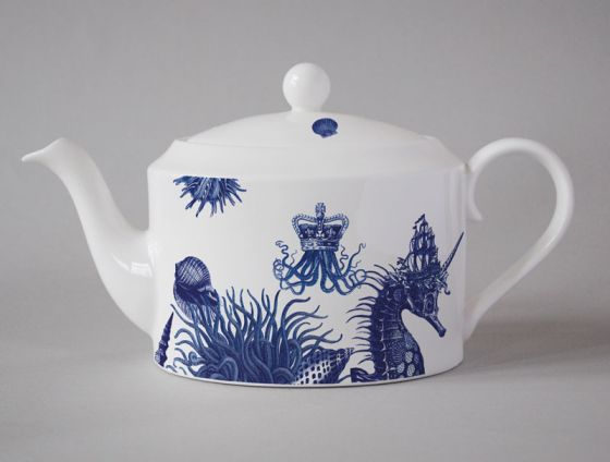 375ml Authentic Yixing Teapot Chinese